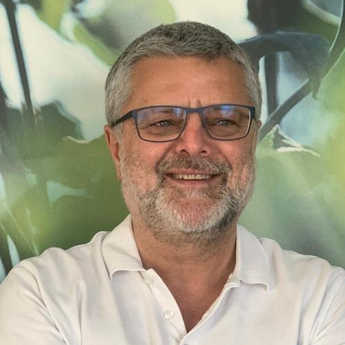 Doz. Peter Wamser - Venenspezialist